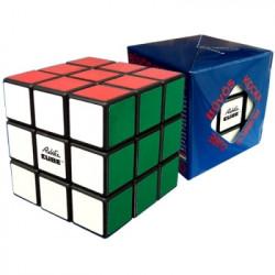 Rubik Kocka Kirakása Profiknak