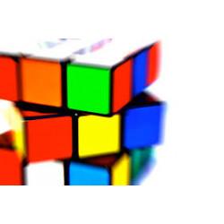 Rubik Játékok Webshop