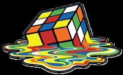 Rubik Játékok Boltja - Kockajatekok.hu
